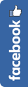 Facebook audio-video Buschmann
